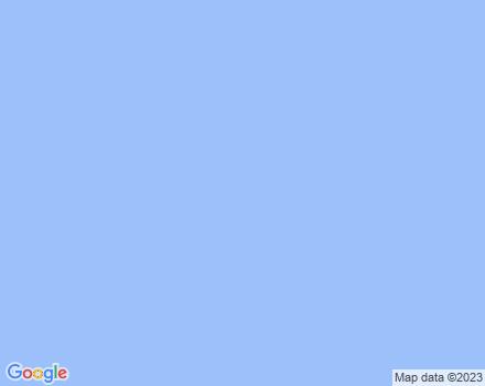 Google Map of Jemison & Mendelsohn's Location
